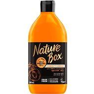 NATURE BOX Conditioner Apricot Oil 385 ml - Kondicionér