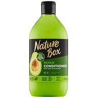 NATURE BOX Conditioner Avocado Oil 385 ml - Kondicionér