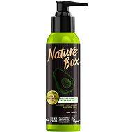 NATURE BOX Secret Repair Cream Avocado Oil 150 ml - Krém na vlasy