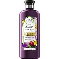 Herbal Essence Passion Flo Rice Milk 360 ml  - Kondicionér