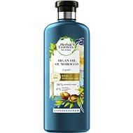 Herbal Essence Repair Argan Oil 360 ml      - Kondicionér
