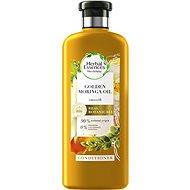 Herbal Essence Smooth Golden Moringa 360 ml - Kondicionér
