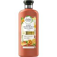 Herbal Essence Grapefruit and Mosa Mint 360 ml   - Kondicionér