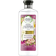 Herbal Essence Strawberry Mint 400 ml       - Šampon