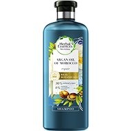 Herbal Essence Repair Argan Oil 400 ml      - Šampon
