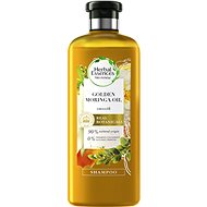 Herbal Essence Smooth Golden Moringa 400 ml - Šampon