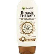GARNIER Botanic Therapy Coco Conditioner 200 ml - Kondicionér