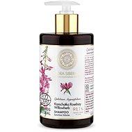 NATURA SIBERICA Flora Siberica šampón Luxusní objem 480 ml - Přírodní šampon