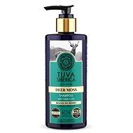 NATURA SIBERICA Anti Hair-Loss Shampoo 300 ml - Šampon pro muže