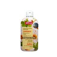MILVAHeřmánek 200 ml - Přírodní šampon