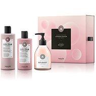 MARILA NILA Luminous Colour - Cosmetic Gift Set