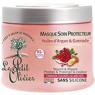 LE PETIT OLIVIER Soin Protecteur 330 ml