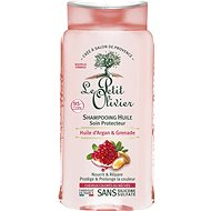 LE PETIT OLIVIER Soin Protecteur Shampoo 250 ml - Přírodní šampon