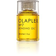 OLAPLEX No. 7 Bonding Oil - Hair Oil