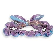 Čelenka REVOLUTION SKINCARE Holographic Headband