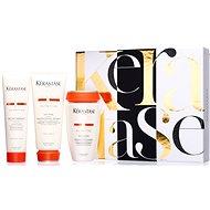 KÉRASTASE Nutritive - Cosmetic Gift Set