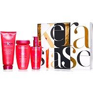 KÉRASTASE Reflection - Sada vlasové kosmetiky