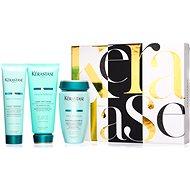 KÉRASTASE Resistance - Sada vlasové kosmetiky