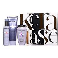 KÉRASTASE Blond Absolu - Cosmetic Gift Set