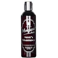 MORGAN'S With Aloe Vera 250 ml