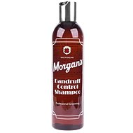 MORGAN'S Danfruff Control 250 ml