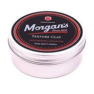 MORGAN'S Texture Clay 75ml - Hair Clay