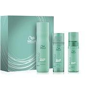WELLA PROFESSIONALS Invigo Volume - Cosmetic Gift Set