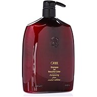 ORIBE for Beautiful Color 1000 ml