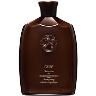 ORIBE for Magnificent Volume 250 ml - Šampon