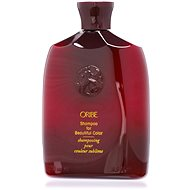 ORIBE for Beautiful Color 250 ml - Šampon