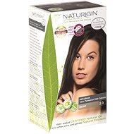 NATURIGIN 2.3 Ebony 40 ml