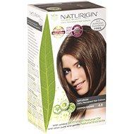 NATURIGIN 4.6 Copper Brown 40 ml - Přírodní barva na vlasy