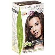NATURIGIN Dark Blonde 5.3 (40ml) - Natural Hair Dye