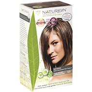NATURIGIN 6.0 Dark Golden Copper Blonde 40 ml - Přírodní barva na vlasy