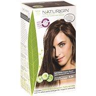 NATURIGIN 6.34 Medium Copper Blonde 40 ml - Přírodní barva na vlasy