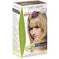NATURIGIN Very Light Natural Blonde 9.0 (40ml) - Natural Hair Dye