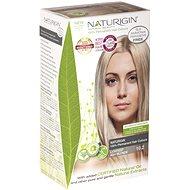 NATURIGIN 10.2 Lightest Blonde Ash 40 ml - Přírodní barva na vlasy