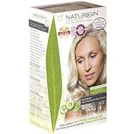 NATURIGIN 11.2 Extreme Ash Blonde 40 ml - Přírodní barva na vlasy