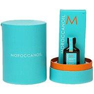 MOROCCANOIL Treatment Normal Set (100 ml + 25 ml) - Dárková kosmetická sada