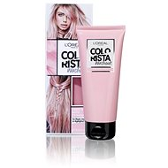 ĽORÉAL PARIS Colorista Washout Semipermanent 2 #Pinkhair 80 ml