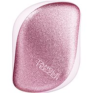 TANGLE TEEZER Compact Styler Candy Sparkle