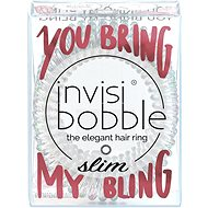 INVISIBOBBLE Slim You Bring my Bling - Gumičky