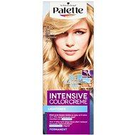 SCHWARZKOPF PALETTE Intensive Color Cream 0-00 (E20) Super blond - Barva na vlasy