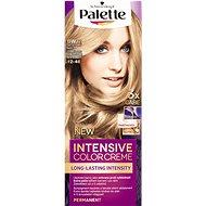 SCHWARZKOPF PALETTE Intensive Color Cream 12-46 (BW12) Světle plavý nude - Barva na vlasy