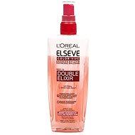ĽORÉAL PARIS Elseve Color Vive Double Elixir 200 ml - Kondicionér