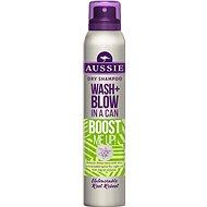 AUSSIE Aussome Volume Dry Shampoo 180 ml - Suchý šampon
