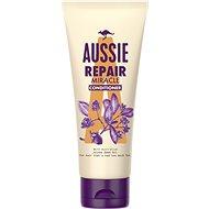 AUSSIE Repair Miracle 250 ml