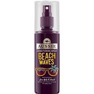 AUSSIE Beach Waves 150 ml