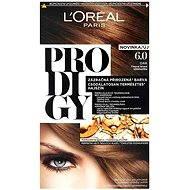 ĽORÉAL PRODIGY Oak 6.0 Tmavá blond - Barva na vlasy