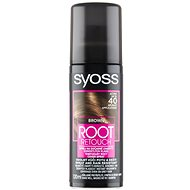 SYOSS Root Retoucher Brown 120 ml